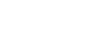 Flexible_logo_white